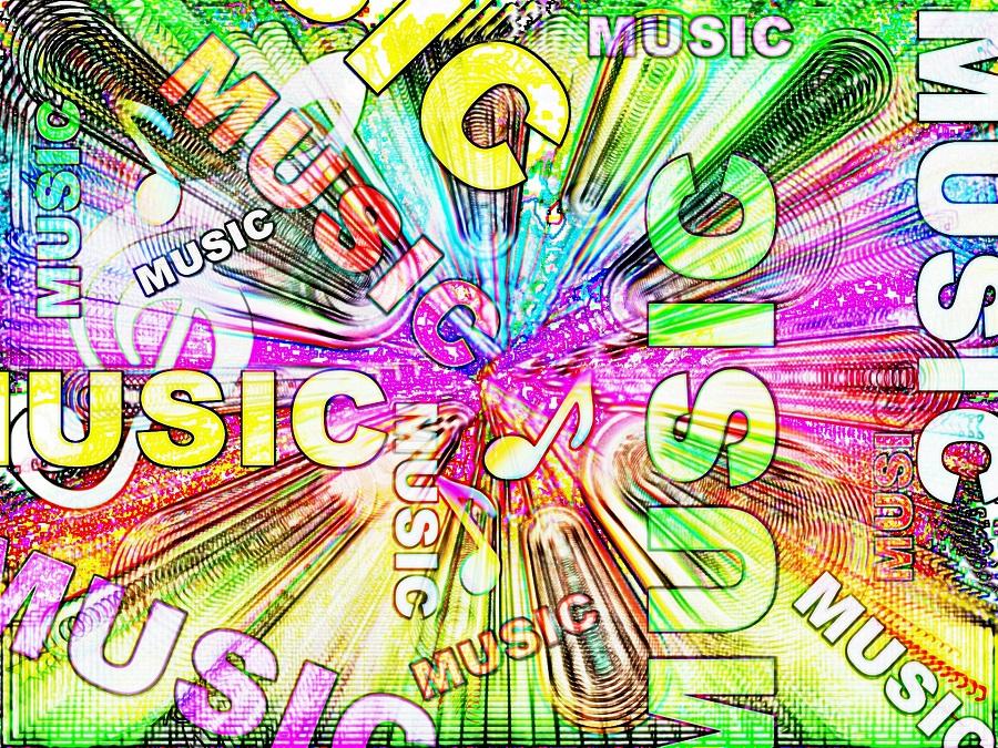 hintergrund-musik